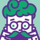 Prague Balfolk Immersion Logo